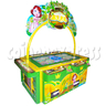Magic Forest Video Ball Bingo Game machine