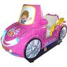 Video Kiddie Ride - Royal Car