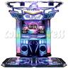 King of Dancer 3 Video Dance machine