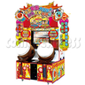 Taiko Tatsujin 12 Machine (China version)