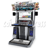 Beatmania II DX Tricoro Version 2
