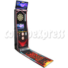 Electronic King Darts Machine