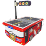 Bus Air Hockey