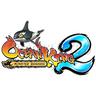 Ocean King 2 Fish Hunter Machine - Monster's Revenge PCB Upgrade Kit