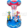 Summer Time Carousel (3 players)
