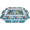 Seafood Paradise 2 Plus arcade machine ( 8 players)