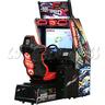 Crazy Speed EX Arcade Machine