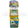 Animal Escape Zoo Card Game