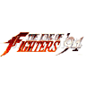 King Of Fighters 94 cartridge