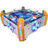 Deep Sea Story Fishing Arcade Machine 6 Players  (Fishing Rod Controller Version)