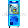 Toy Story Color Changing Crane machine (Professional Version)