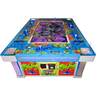 Ocean king 2 Fish Hunter Machine ( 6 players) - Ocean Monster