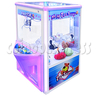 Toy Story Color Changing Crane machine (Mini Version)