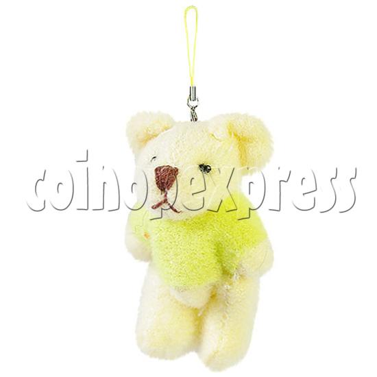 """1.5"""" Little Bear 10681"""