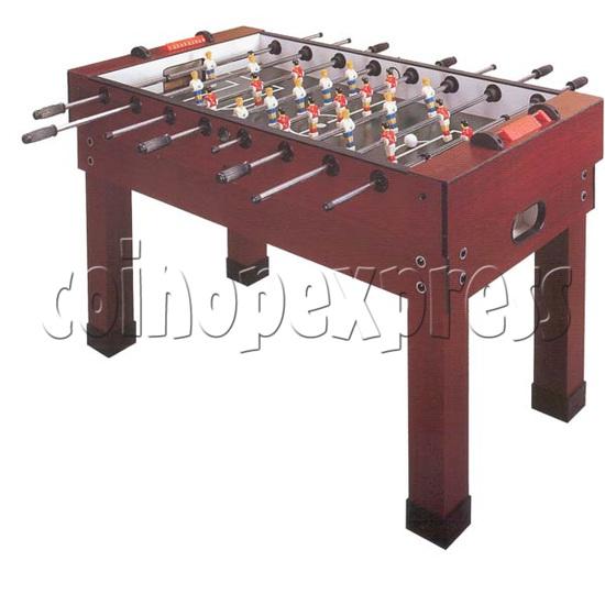 Mars Soccer Table 1097
