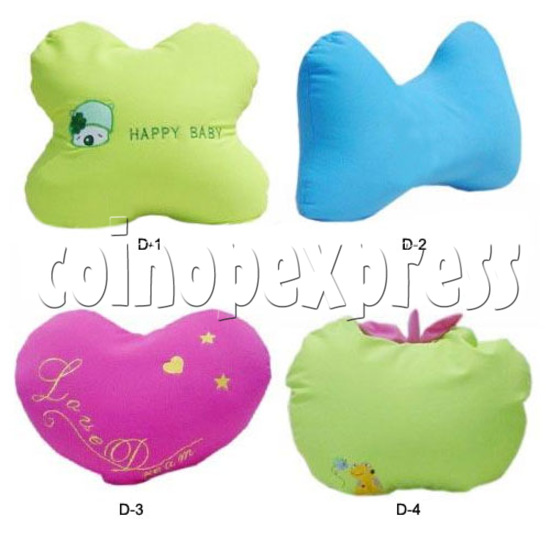"10""-28"" Elastic Cushion 10978"