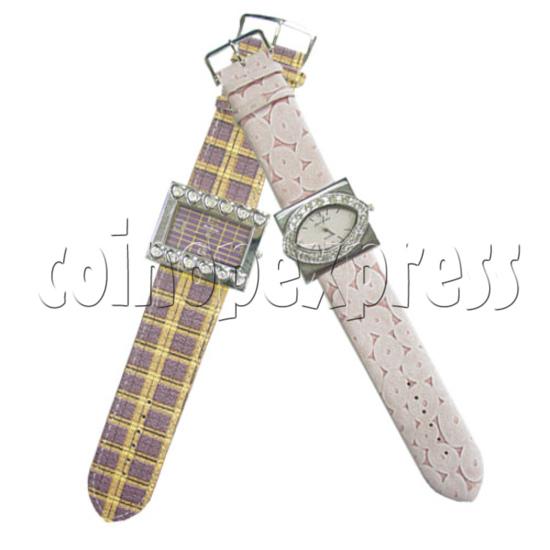 Diamond Watches 11170