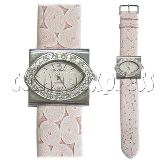 Diamond Watches 11171