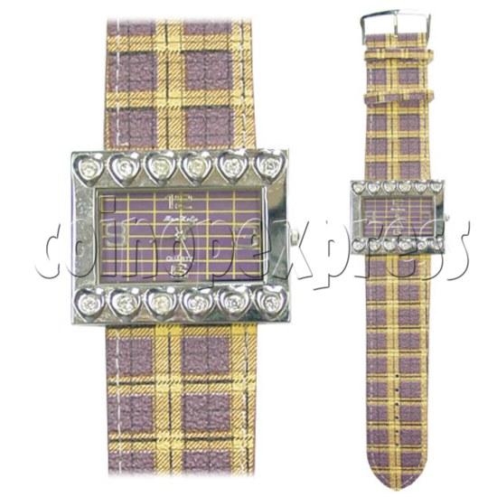 Diamond Watches 11172