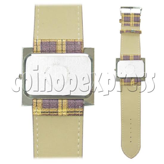 Diamond Watches 11173