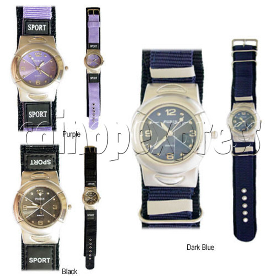 Couple Sport Watches 11198