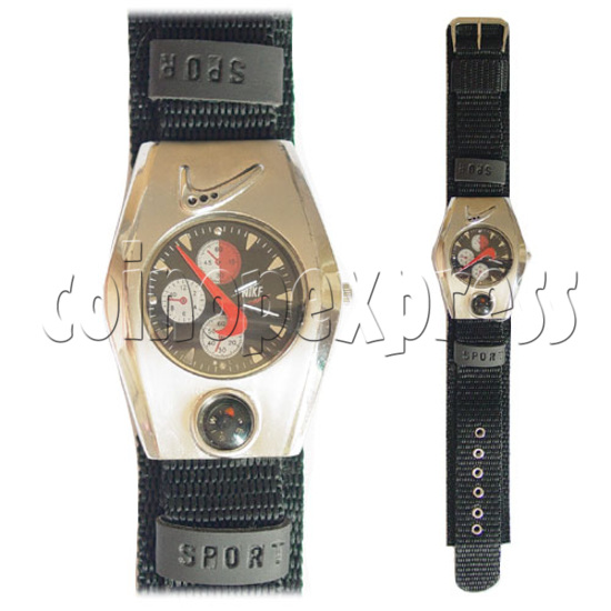 Couple Sport Watches 11200