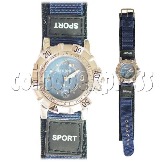 Couple Sport Watches 11203