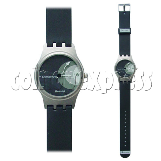 Fashionable Lady Watches 11249