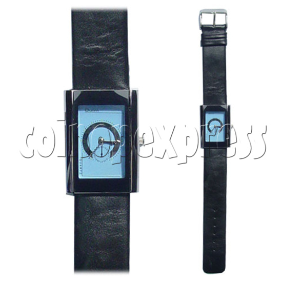 Fashionable Lady Watches 11250