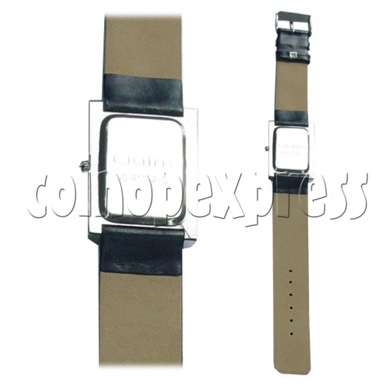 Fashionable Lady Watches 11251