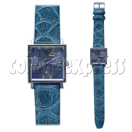 Fashionable Lady Watches 11252