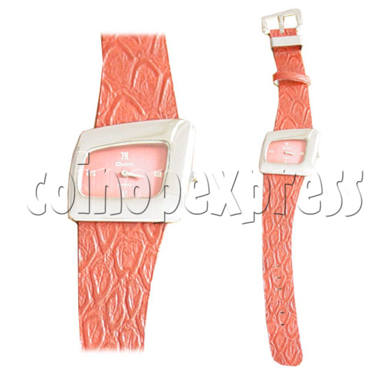 Fashionable Lady Watches 11253