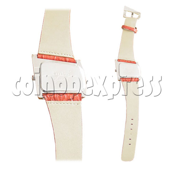 Fashionable Lady Watches 11254