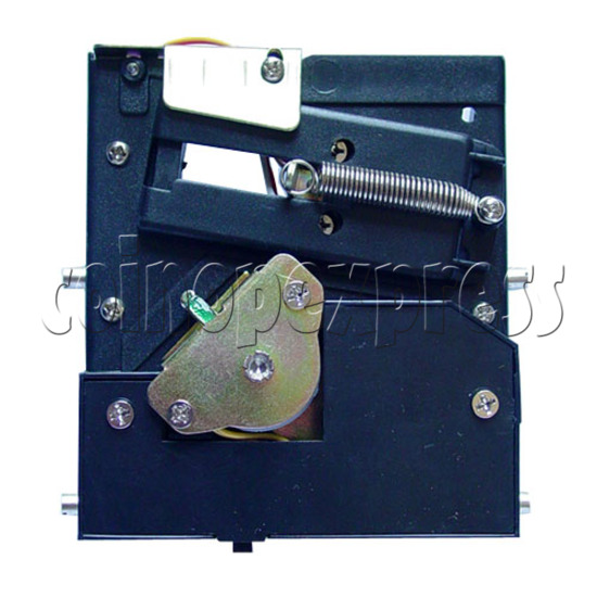 Electronic Drop Type Coin Acceptor 11294