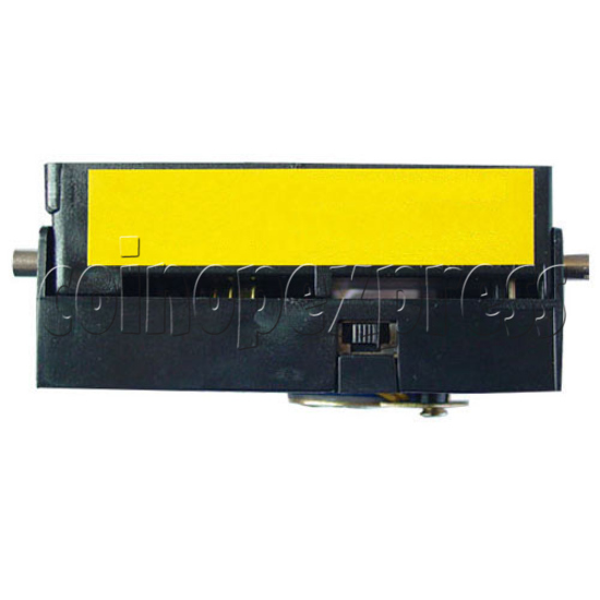 Electronic Drop Type Coin Acceptor 11296
