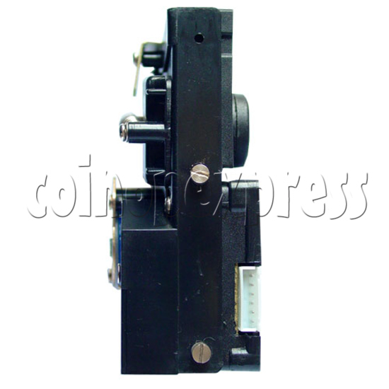 Electronic Drop Type Coin Acceptor 11298