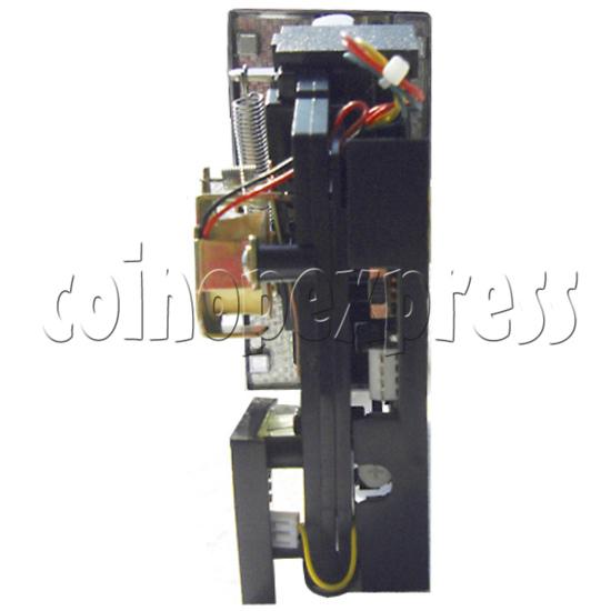 Computer Coin Selector 11301