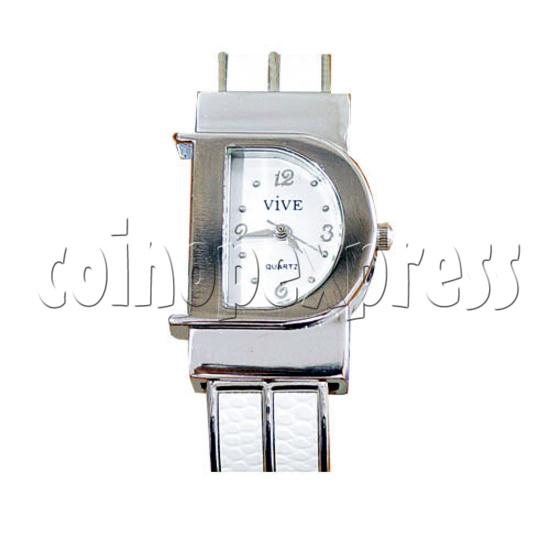 Copper Bracelet Watches 11355