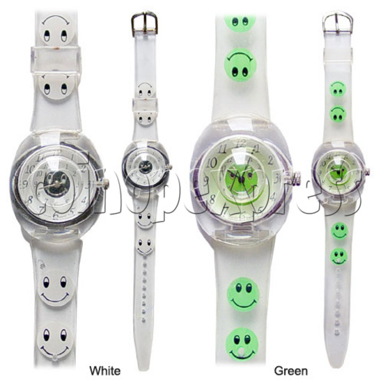 Water Watches 11360