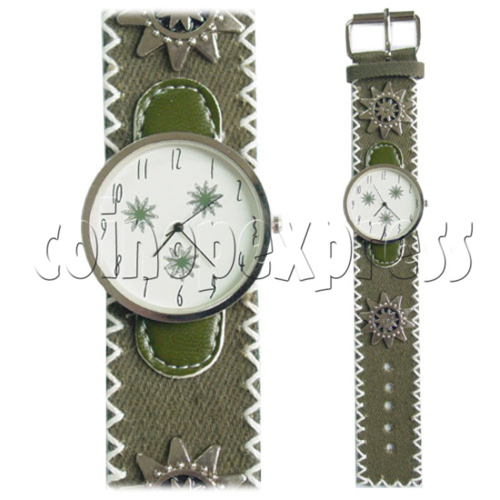 Party Watches 11366