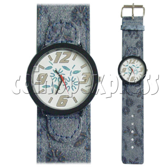 Party Watches 11367