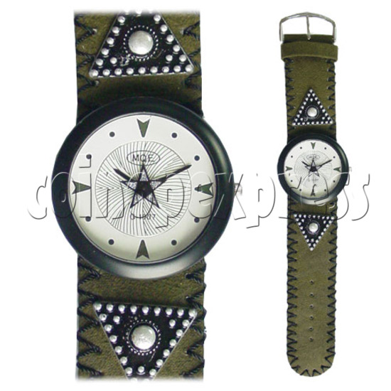 Party Watches 11368