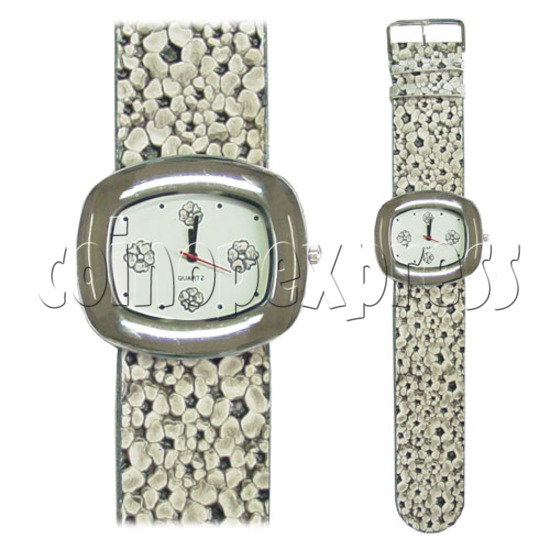 Party Watches 11369