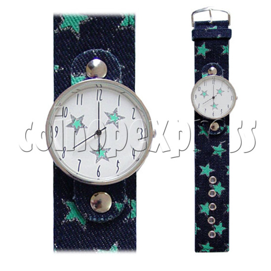 Party Watches 11370