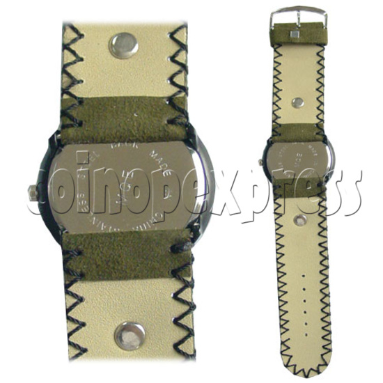 Party Watches 11371