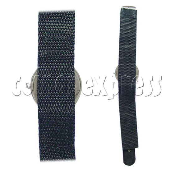 Couple Sport Watches 11380