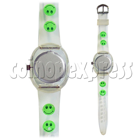 Water Watches 11381