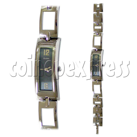 Lady Stainless Steel Watches 11383