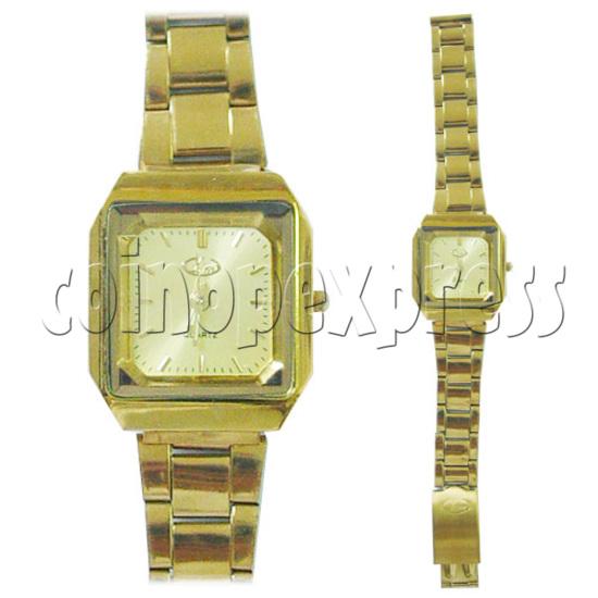 Titanium Watches 11391