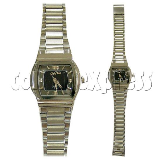Titanium Watches 11392